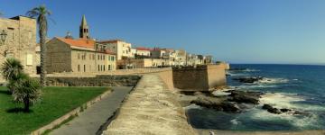 IMG Hôtels à Alghero – Notre sélection pour l'été 2018