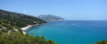 IMG Hôtels à Cala Gonone – Offres pour l'été 2017