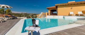 IMG Villages en Sardaigne all inclusive – Offres pour l'été 2018