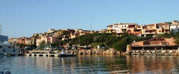 IMG Hôtels à Porto Cervo – Offres pour les vacances 2019