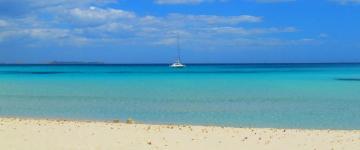 IMG Last Minute en Sardaigne – Offres des voyages et séjours