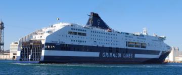 IMG Offres ferry last minute pour la Sardaigne – Tarifs et infos 2018