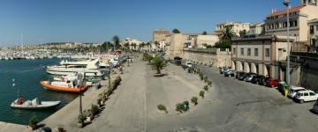 IMG Location de voiture à Alghero – Les agences et offres
