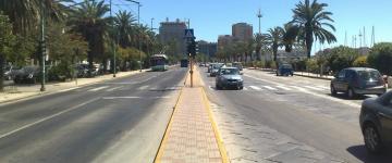 IMG Location de voiture à Cagliari – Agences, offres et conseils