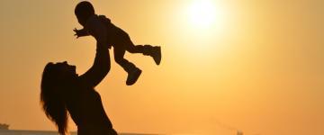IMG Vacances en Sardaigne avec un bébé - Toutes les infos