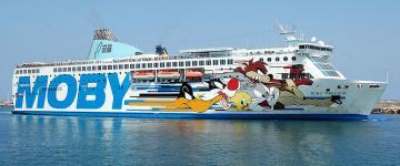 IMG Ferries pour la Sardaigne – Quand réserver et comment économiser