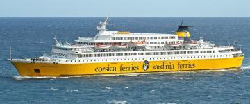 IMG  Ferry France – Sardaigne : Lignes et offres 2020