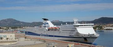 IMG Villages en Sardaigne avec ferry gratuit – Resorts conventionnés