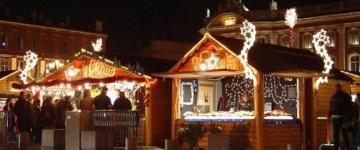 IMG Un merveilleux Noël en Sardaigne – Infos sur les vols, ferries et traditions