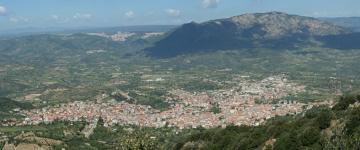 IMG Zone Bleue – Secrets de longévité en Sardaigne