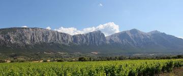 IMG Vacances en Sardaigne au mois d'octobre