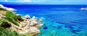 IMG Pass Sanitaire pour la Sardaigne - Toutes les infos pour l'été 2021