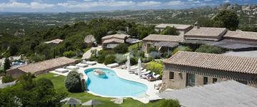 IMG Vacances de luxe – Les villages 5 étoiles en Sardaigne