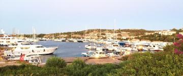 IMG Guide de Porto Rotondo – Hébergements, plages et infos