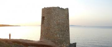 IMG Le port de Porto Torres – Compagnies, quais et infos