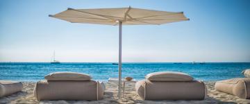 IMG Vacances all inclusive en Sardaigne – Les plus beaux séjours et circuits