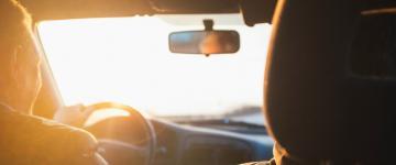 IMG Faire un Road Trip en Sardaigne - Destinations et infos