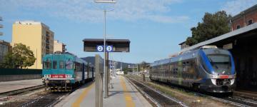 IMG Sardaigne sans voiture – Se déplacer en transports en commun