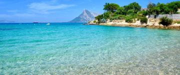 IMG Vacances en Sardaigne ou en Sicile - Laquelle choisir ?