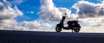 IMG Location de scooter en Sardaigne – Comment se déplacer sur l'île