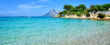 IMG Vacances en Sardaigne 2020 – Coronavirus et règles d'entrées