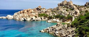 IMG Écotourisme en Sardaigne – Infos, activités et excursions
