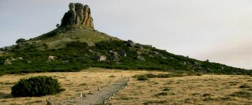IMG Trekking en Ogliastra – Itinéraires entre terre et mer