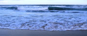 IMG Les vents de Sardaigne – Reconnaître les principaux vents de l'île