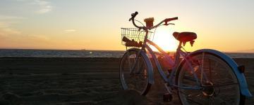 IMG La Sardaigne en deux roues – Location de vélos