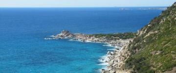 IMG Villages vacances à Costa Rei – Propositions pour l'été 2017