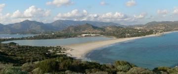 IMG Villages vacances et résidences à Villasimius - Été 2018