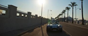 IMG Location de voiture à Olbia – Les compagnies et informations