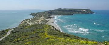 IMG Oristano – Location de vacances 2018 en Sardaigne